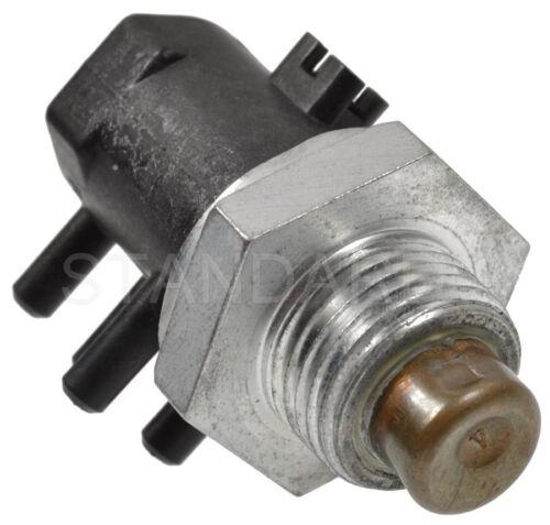 Ported Vacuum Switch Standard PVS82