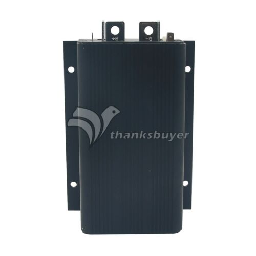 1205M-5603 500A DC Motor Controller for CURTIS 1205 1205M-5601 P125M-5603