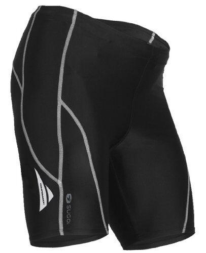 Sugoi Pistone 200 200 200 Donna Pantaloncini Nero - XS | Vari disegni attuali  | Prodotti di alta qualità  15df33