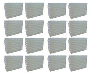 kenmore quiet comfort humidifier. image is loading kenmore-quiet-comfort-humidifier-model-758-16-filters- kenmore quiet comfort humidifier m
