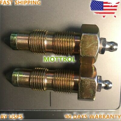 Valve Fill fits Caterpillar with Free Shipping 2S5925