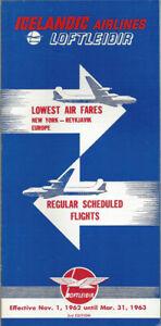 Icelandic-Airlines-Loftleidir-system-timetable-11-1-62-9112