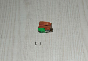 Exclusive-WOOD-BODY-for-AudioTechnica-AT95E-Cartridge-Tonabnehmer-IROKO-Wood