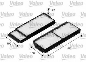 VALEO-Filtre-Interieur-de-l-039-air-698892