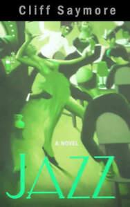 Cliff-Saymore-in-a-Novel-of-Jazz-ISN-8323290AF44