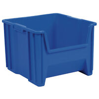 Stak-n-store 16.5w X 17.5d X 12.5h 1 Ea on sale