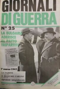 GIORNALI-DI-GUERRA-N-25