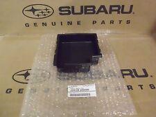Genuine OEM Subaru Impreza Center Console Tray 2012 - 2017 (J2010FJ000VH)
