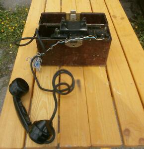 Field-Telephone-TAI-43-Soviet-Russian-Red-Army-Military
