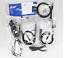 2-in1-Digital-Oscilloscope-70M-200MHz-2CH-1GSa-25M-Function-Waveform-Generator thumbnail 12