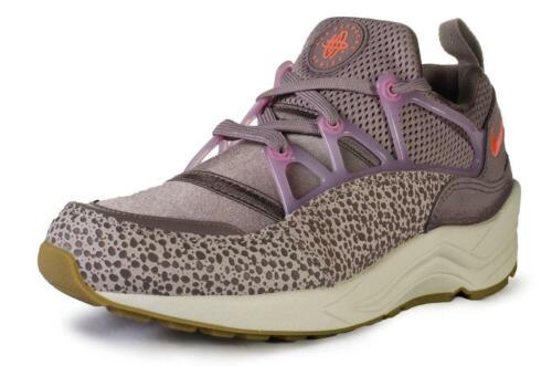 Baskets Prm Huarache Légères Wutxnft1 500 819011 Femmes Nike Air N8n0POwkX