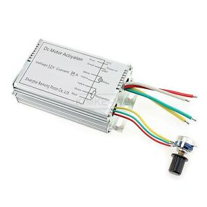 12V-30A-DC-Motor-Speed-Control-PWM-HHO-RC-Controller