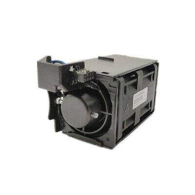 00KC909 00KC907 Fan Module for IBM X3550 M5   P