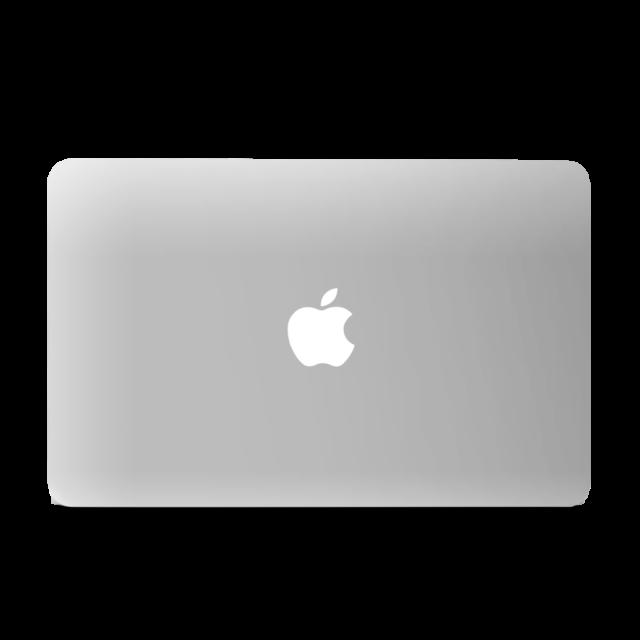 """Apple MacBook Air 13.3"""" Ci5 1.6 GHz RAM 4GB HD 128GB 2015 A  Grade 12 M Warranty"""