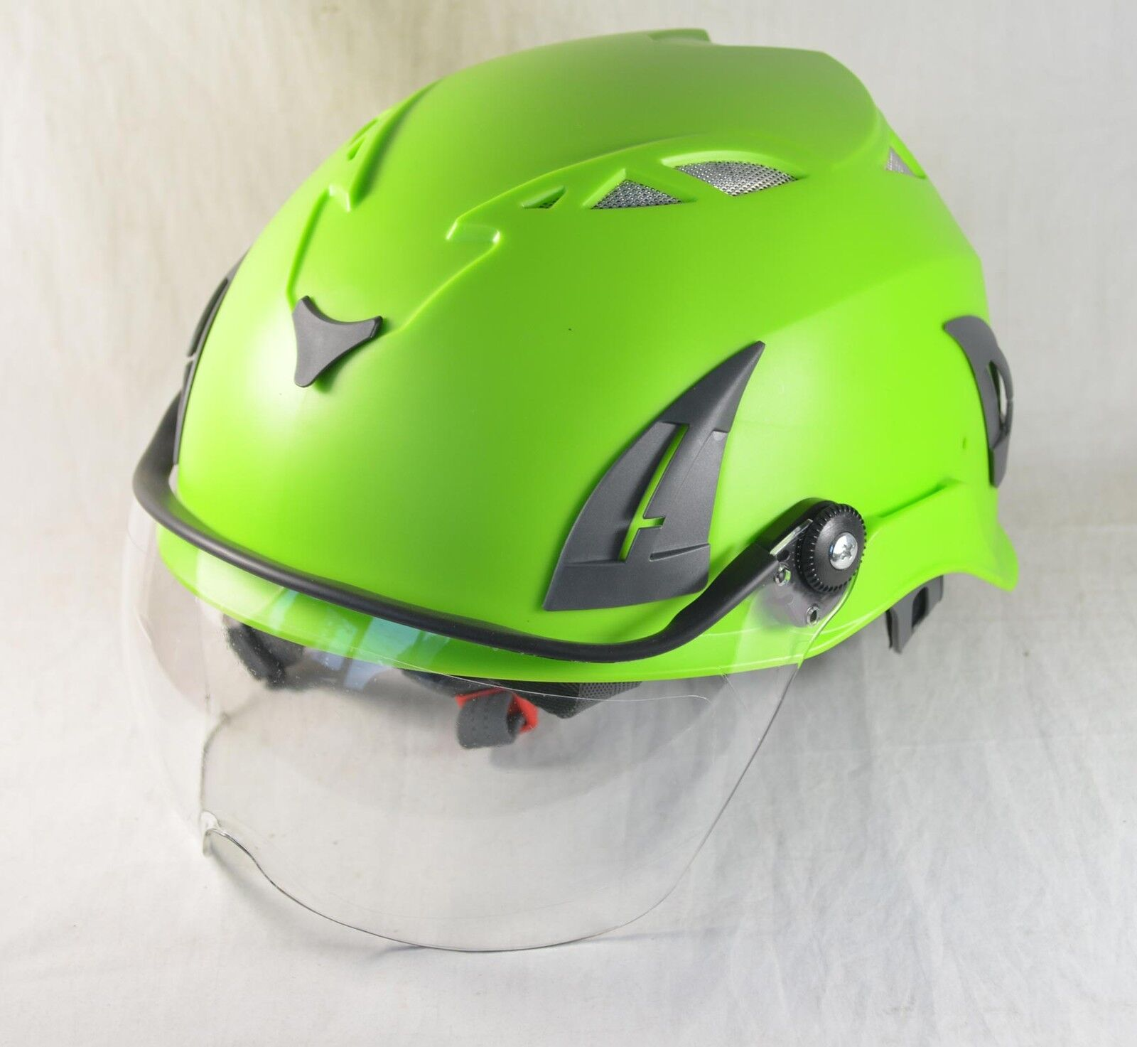 Green Tactical Outdoor Bicycle Motorcycle ABS Helmet With Goggles Multifunction   at the lowest price