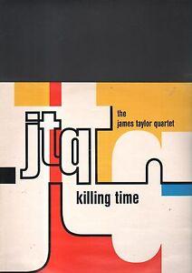 JAMES-TAYLOR-QUARTET-killing-time-EP-12-034