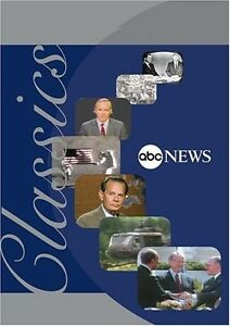 ABC-News-Classics-Sean-Connery-1982-DVD
