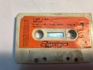 AREVALO-JOKES-TO-LAUGH-AT-LAUGH-B3113-1980