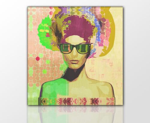 Paul seno-immagini D/'Arte Immagine Estiva Direttamente Dall/'Atelier SUMMERTIME /_ III