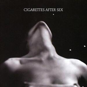 Cigarettes-After-Sex-EP-I-NEW-CD-EP
