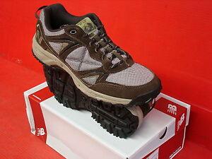 a094c89e5a1cf NEW BALANCE 659 MENS WALKING MW659 | eBay