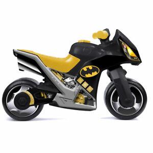 Kinder-Motorrad-Rutscher-Roller-Rutschfahrzeug-Kinderbike-Lauflernrad-Laufrad