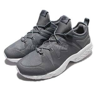 promo code fea64 a534b Image is loading Nike-new-Air-Zoom-LWP-SP-Fashion-Mens-