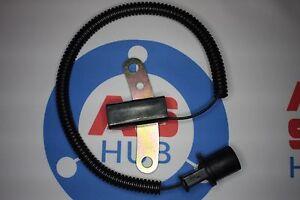 Crankshaft Position Sensor for Jeep Cherokee Wrangler 53006154 53009954