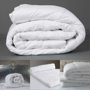 Luxury-King-Size-Bed-Duvet-4-5-10-5-13-Tog-Extra-Deep-Sleep-Hotel-Quality-Quilt