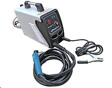 Plasma Cutter 40 Amp 14mm Cut Steel HF Start, EverythingIncluded, New Range PP44