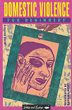 Domestic Violence for Beginners, Tufo, Alisa De | Paperback Book | Acceptable |