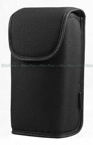 Flash Portable caso bolsa bolsa cubierta para Nikon Sb600 Sb800 Sb900 Sb24 Sb25 Sb26