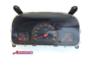 Honda-Logo-1999-03-2002-03-1-3-48-Kw-Instrument-Cluster-HR-0234-106