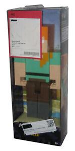 Minecraft-Large-Scale-Alex-2017-Mattel-8-5-Inch-Action-Figure