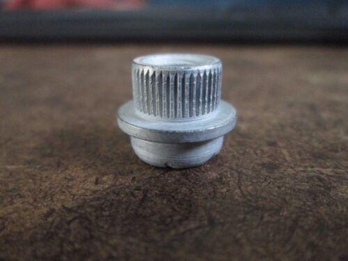 Hamilton Standard 2D30 Nut Stop P//N 42D16-054
