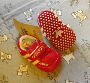 602c05f08 La imagen se está cargando ZAPATOS-zapatillas-de-BEBE-primeros-pasos-BABY- shoes-