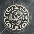 Fire Make Thunder [Digipak] * by O.S.I. (CD, Mar-2012, Metal Blade)