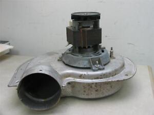 fasco 7002 2633 furnace draft inducer blower motor. Black Bedroom Furniture Sets. Home Design Ideas