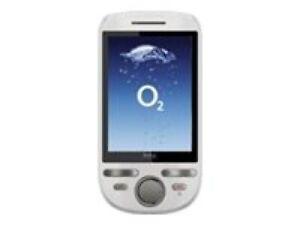 HTC-Tattoo-weiss-OHNE-SIMLOCK-GUT