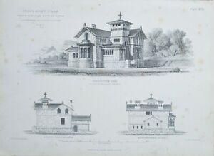 1868-Architektonisch-Aufdruck-Craig-Ailey-Villa-Ring-Thomson-Architects