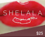 thumbnail 468 - LipSense Lipstick OR glossy gloss FULL SZ LIMITED EDITION & RETIRED UNICORNS