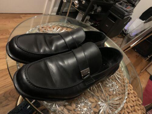 ferragamo mens shoes 8