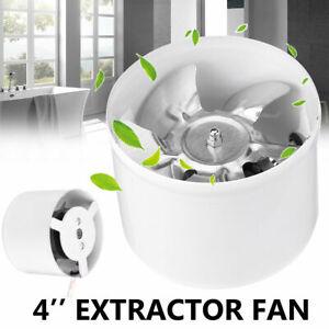 4-039-Wall-Inline-Shower-Extractor-Ventilation-Fan-Silent-Bathroom-Kitchen-Toilet