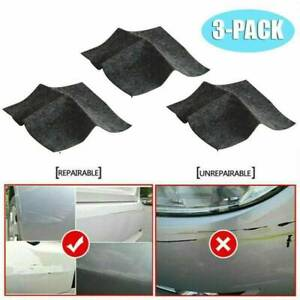 3Pcs-Car-Scratch-Eraser-Magic-Car-Scratch-Repair-Remover-Nano-Cloth-Surface-Rag
