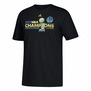 b9f0c05e4475 Image is loading Golden-State-Warriors-2017-NBA-Finals-Champions-Adidas-