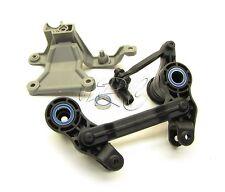 X-MAXX STEERING Assembly (Bellcrank Servo Horn Linkage Bearings Traxxas 77086-4