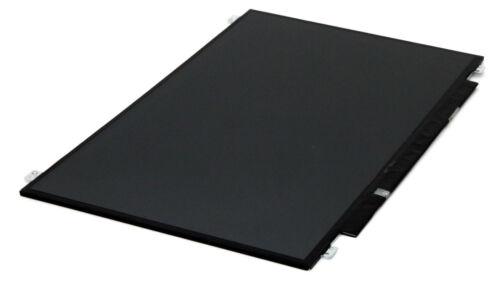 "30 Pin eDP 8VPR0 A Dell Inspiron 17 5765 5767 17.3/"" LED LCD Screen 1600x900 HD"