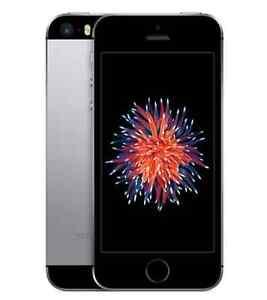 APPLE-IPHONE-SE-16GB-NERO-GRADO-A-B-SPACE-GREY-RICONDIZIONATO-RIGENERATO-USATO