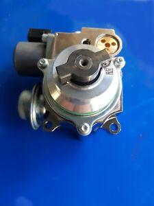 Org. PSA Pompe à Carburant Haute Pression Mini 1.6 Turbo 1920RT 9819938580 N18