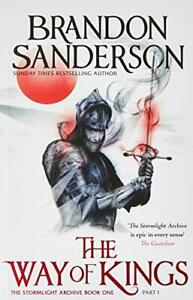 The-Way-of-Kings-Part-One-The-Stormlight-Arc-by-Sanderson-Brandon-Paperback